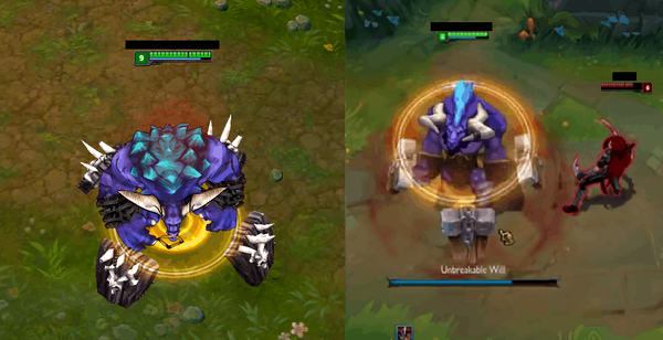 old-alistar-r-comparison2.png