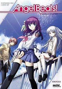 220px-Angel_Beats_DVD_Complete_Collection_cover.jpg