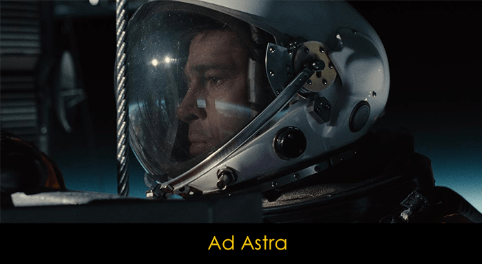 ad astra-min.png
