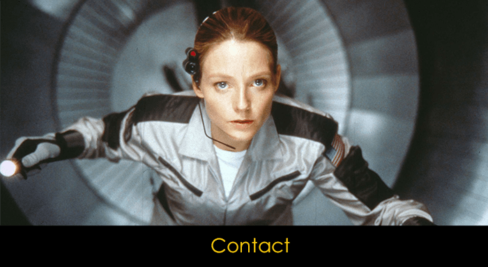 contact-min.png
