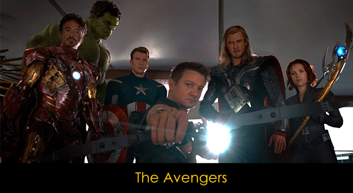 the-avengers.png