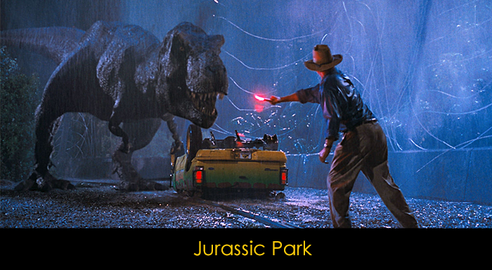 jurassic-park-1.png