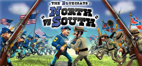 the-bluecoats-north-vs-south_1.jpg