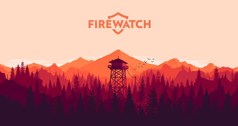 firewatch-and-more-everything-you-need-to-know-ign_pn2u.1200.png